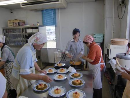料理サークル (16)