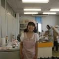 料理サークル (12)