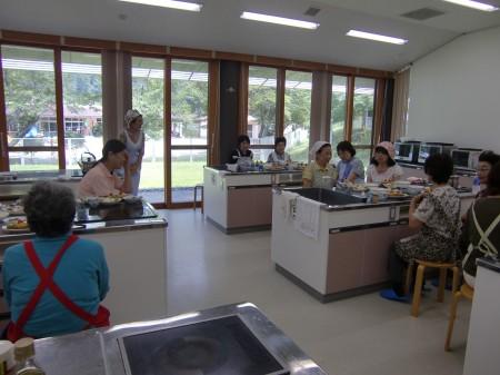 26.7.26夜久野料理教室  (12)