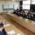 信用・共済担当職員30名が参加しました(^o^)