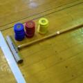 舞パックは、舞鶴市が発祥の軽スポーツです。