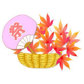 福知山支店・三和支店が「支店祭り」を開催します(^^)